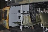 Bell UH-1 SAR