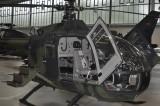 MBB Bo 105P