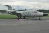 HFB 320 ECM