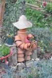 Pot gardener