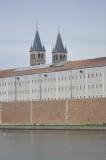 Melun Prison