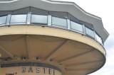 Bastei