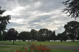 Rhine- Park