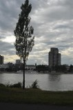 Rhine-Park