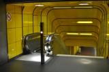 Bonn Subway
