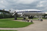 Lockheed L-1049 Super Constellation (1 of 4)