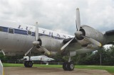 Lockheed L-1049 Super Constellation (2 of 4)