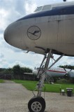 Lockheed L-1049 Super Constellation (4 of 4)