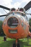 Mil-Mi-6 (3 of 3)