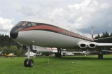 De HavillandDH6 Comet 4C
