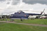Mil-Mi-14   (1of 2)