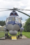 Mil-Mi-14  (2 of 2)