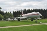 Tu-134A (1 of 2)