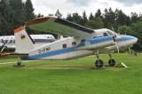 Dornier 28D