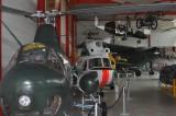 Mil Mi-1 and Mil Mi-2