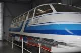 Transrapid Mk 4