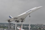 Concorde (1 of 3)