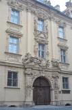 Judenstrasse 14
