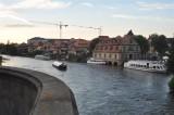 Little-Venice
