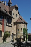 Altenburg Castle