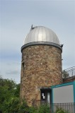Observatory  of the Stuttgart Astronomy Club
