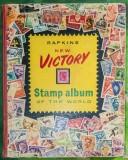 Stamp-Album-01.jpg