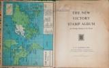 Stamp-Album-02.jpg