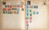 Stamp-Album-04.jpg