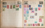 Stamp-Album-05.jpg