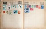 Stamp-Album-06.jpg