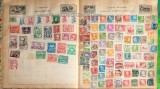 Stamp-Album-08.jpg