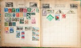 Stamp-Album-09.jpg