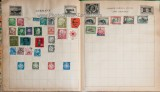 Stamp-Album-10.jpg