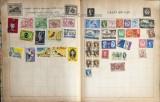Stamp-Album-11.jpg