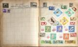 Stamp-Album-12.jpg
