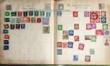 Stamp-Album-13.jpg