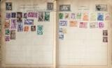 Stamp-Album-14.jpg