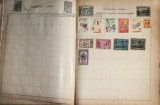 Stamp-Album-18.jpg