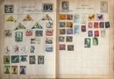 Stamp-Album-20.jpg