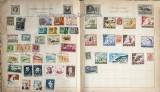 Stamp-Album-21.jpg