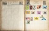 Stamp-Album-22.jpg