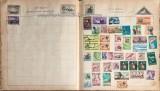 Stamp-Album-23.jpg