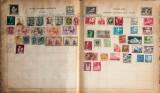 Stamp-Album-24.jpg