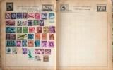 Stamp-Album-26.jpg