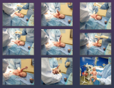 Bethany Birth Sequence 1