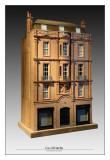 David Iriarte   ---   miniaturas de colección