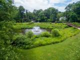 College Gardens Park, Rockville
