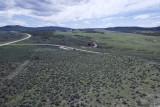 Northwestern Colorado