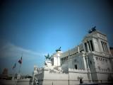 italia_0613