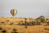 Africa Mia | Kenia, Tanzania y Zanzibar | Emilio Scotto World Tours | © Emilio Scotto
